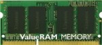 Memoria Kingston Sodimm 4GB DDR3 Notebook