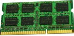 Memoria Memox Sodimm 8GB DDR3 1600Mhz