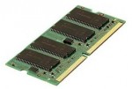 Memoria Notebook Memox 2GB DDR3 Sodimm
