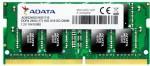 Memoria Sodimm Adata 8GB 2400MHZ DDR4