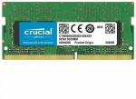 Memoria Sodimm Crucial DDR4 8GB 2400MHZ