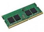 Memoria Sodimm Kingston DDR4 8GB 2133