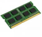 Memoria Sodimm Memox 8GB 2400MHZ DDR4