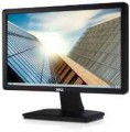 Monitor Dell 19 LED E1916HV VGA