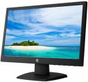 Monitor HP 19 LED V194 VGA