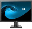 Monitor LED HP 20 V203P