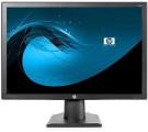 Monitor LED HP 20 V203P