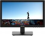 Monitor LED Lenovo D19-10 VGA/HDMI