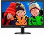 Monitor LED Philips 193V5LSB2 19