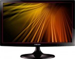 Monitor LED Samsung LS19D300H HDMI