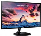 Monitor LED Samsung S19F355HNL 19
