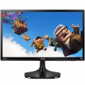 Monitor LG IPS 23MP55HQ-P 23P