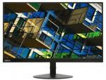 Monitor Lenovo 22 S22E-19