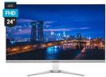Monitor Noblex 24 VGA HDMI