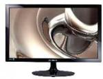 Monitor Samsung 19 LS19A330NHL VGA