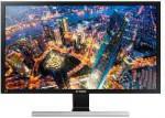 Monitor Samsung 28E590DS 28P 4K
