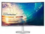 Monitor Samsung 34 LED