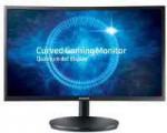 Monitor Samsung LC24FG70FQ 24P Curvo Gamer