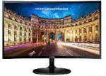 Monitor Samsung LC27F390FHLXZB27 27P