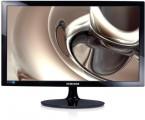 Monitor Samsung LS22D300D 22P HDMI