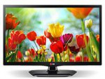 Monitor TV 24 LG 24MT45D