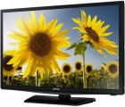 Monitor TV Samsung 24TD310 HD TV DTAL