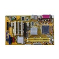 Motherboard ASUS S775 P5LD2-X