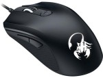 Mouse Genius Gaming GX Scorpion M6-600