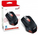 Mouse Genius X-G200 USB