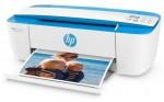 Multifuncion HP 3775 Advantage 20 PPM