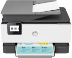 Multifuncion HP 9010 Officejet Pro