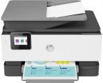 Multifuncion HP 9010 Officejet Pro