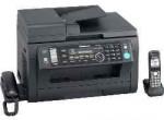 Multifuncion Laser Panasonic MB2061AG FAX
