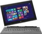 Notebook 2en1 CX Infinito 11.6 SSD 64GB W8