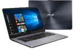 Notebook Asus AMD Radeon R5 M420 15.6