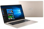 Notebook Asus I3-7100U 4GB 1T WIN10