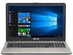 Notebook Asus I3-7100U 4GB 1TB