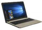 Notebook Asus I5-8250U 8GB