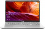 Notebook Asus I5-8265U 8GB 1TB WIN10H