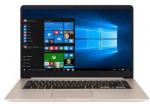 Notebook Asus I7-7500U 8GB GT940MX WIN