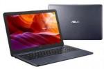 Notebook Asus X543UA i5 8GB 15.6 w10