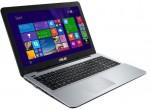 Notebook Asus X555LA i3 5010 4GB