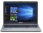 Notebook Asus i3-6006U 1Tb 4Gb 15.6
