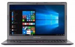 Notebook Bangho BES 1528 I7 ID 6180