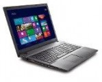 Notebook Bangho Intel i5-3220M