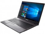 Notebook Bangho Max G01-i3