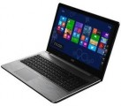 Notebook CX CX22954 Intel I7 Gforce