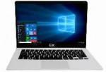 Notebook CX Intel Z8350 2G+32GB W10