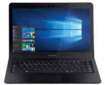 Notebook Compaq 21-N205AR Core I5 4GB