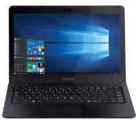 Notebook Compaq Core I7 6500U 21-N207AR